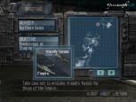 Naval Ops: Warship Gunner  Archiv - Screenshots - Bild 4