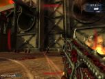 Warhammer 40'000: Fire Warrior  Archiv - Screenshots - Bild 7