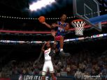 NBA Jam  Archiv - Screenshots - Bild 2