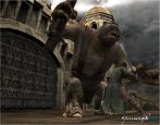 Lord of the Rings: The Return of the King  Archiv - Screenshots - Bild 11