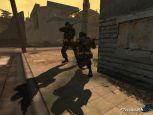 Full Spectrum Warrior  Archiv - Screenshots - Bild 7