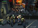Freedom Fighters - Screenshots - Bild 6