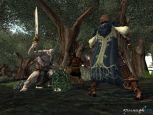 Der Herr der Ringe Online: Die Schatten von Angmar  Archiv - Screenshots - Bild 118