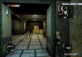 Rogue Ops  Archiv - Screenshots - Bild 12