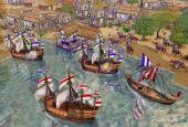 Empires: Die Neuzeit  Archiv - Screenshots - Bild 16