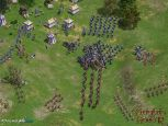 Knights of Honor  - Archiv - Screenshots - Bild 72