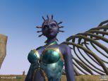 EverQuest 2  Archiv - Screenshots - Bild 87