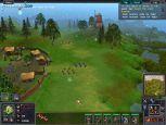 Battle Mages - Screenshots - Bild 7