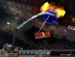 Fire Department - Screenshots - Bild 6