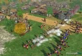 Empires: Die Neuzeit  Archiv - Screenshots - Bild 15