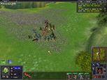 Battle Mages - Screenshots - Bild 3