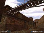 EverQuest 2  Archiv - Screenshots - Bild 104