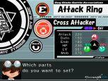 Beyblade: Super Tournament Battle  Archiv - Screenshots - Bild 11