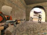 Counter-Strike  Archiv - Screenshots - Bild 5