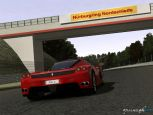 Project Gotham Racing 2  Archiv - Screenshots - Bild 7