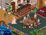 Sims: Hokus Pokus  Archiv - Screenshots - Bild 6