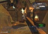 Warhammer 40,000: Fire Warrior  Archiv - Screenshots - Bild 23