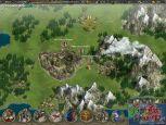 Knights of Honor  Archiv - Screenshots - Bild 87