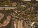 Rallisport Challenge 2  Archiv - Screenshots - Bild 17