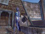 EverQuest 2  Archiv - Screenshots - Bild 78