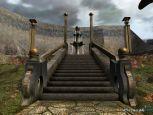 Uru: Ages Beyond Myst  Archiv - Screenshots - Bild 13