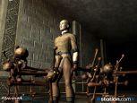 EverQuest 2  Archiv - Screenshots - Bild 99