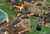 Empires: Die Neuzeit  Archiv - Screenshots - Bild 28