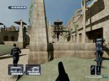 SWAT: Global Strike Team  Archiv - Screenshots - Bild 16