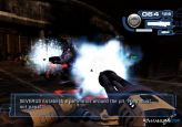 Warhammer 40,000: Fire Warrior  Archiv - Screenshots - Bild 25