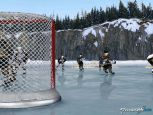 NHL Rivals 2004  Archiv - Screenshots - Bild 11