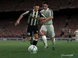 FIFA 2004  Archiv - Screenshots - Bild 2