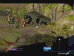 Aliens vs. Predator: Extinction - Screenshots - Bild 16