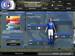 Fussball Manager 2004  Archiv - Screenshots - Bild 10