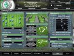 Fussball Manager 2004  Archiv - Screenshots - Bild 7