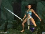 EverQuest 2  Archiv - Screenshots - Bild 79