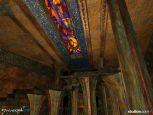 EverQuest 2  Archiv - Screenshots - Bild 119