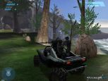 Halo - Screenshots - Bild 9