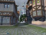 EverQuest 2  Archiv - Screenshots - Bild 81