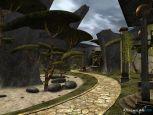 Uru: Ages Beyond Myst  Archiv - Screenshots - Bild 17