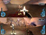 Judge Dredd: Dredd vs. Death  Archiv - Screenshots - Bild 7