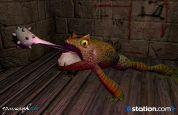 EverQuest 2  Archiv - Screenshots - Bild 135