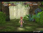 Dark Chronicle - Screenshots - Bild 17