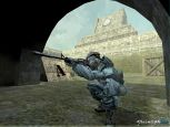 Counter-Strike  Archiv - Screenshots - Bild 4