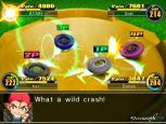 Beyblade: Super Tournament Battle  Archiv - Screenshots - Bild 6