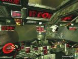 X2: Die Bedrohung  Archiv - Screenshots - Bild 6