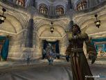 World of WarCraft Archiv #2 - Screenshots - Bild 92