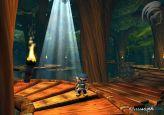 I-Ninja  Archiv - Screenshots - Bild 8