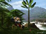 Transformers  Archiv - Screenshots - Bild 19