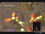 Aliens vs. Predator: Extinction - Screenshots - Bild 18