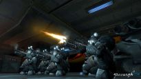StarCraft: Ghost  Archiv - Screenshots - Bild 48